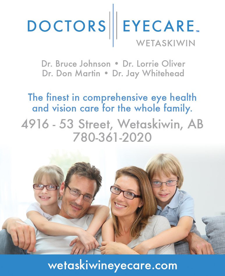 DoctorsEyecareDouble (1)