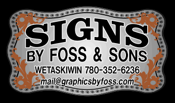 Foss and Sons