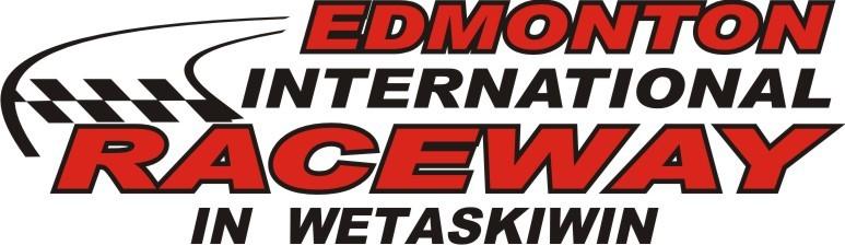 New EIR Logo