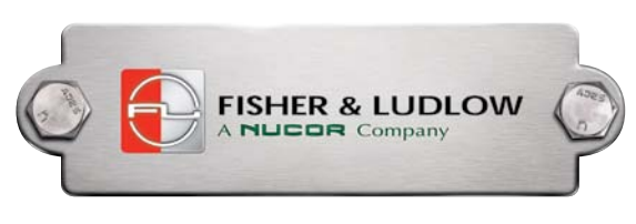 fisher&ludlow